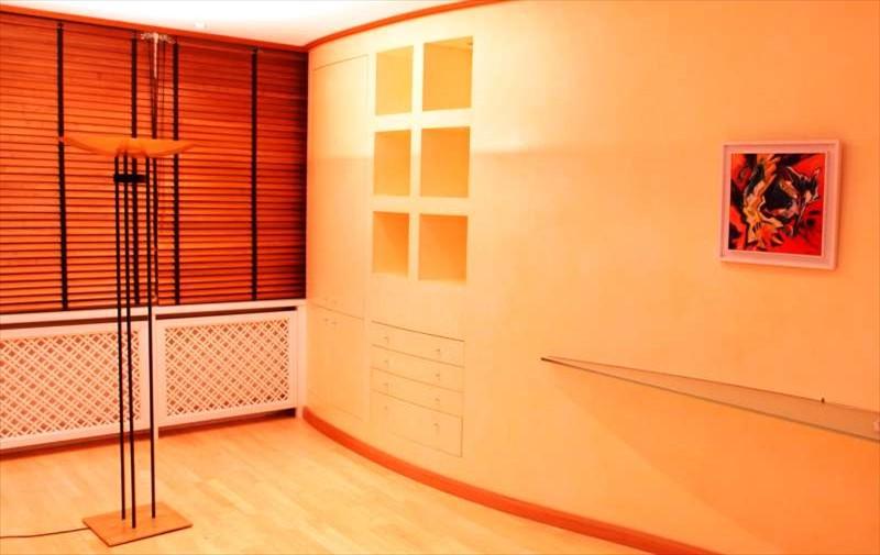 wohnkult p ur peter holzner einrichtungen und loft wohnungen. Black Bedroom Furniture Sets. Home Design Ideas
